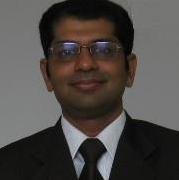 Amol Vijay Patkar
