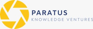 Paratus Knowledge Ventures