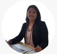 Nalini Mathur